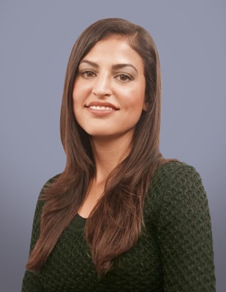 Laura D'Amico